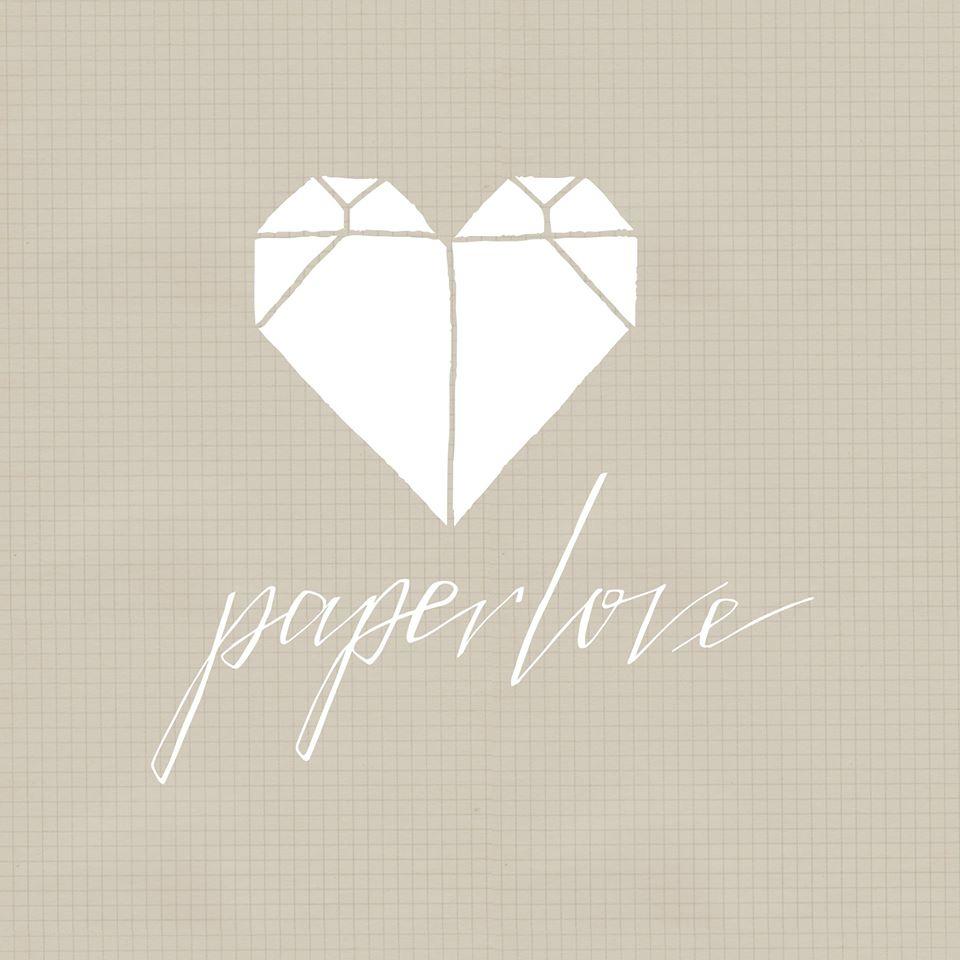 The PaperLove e-course