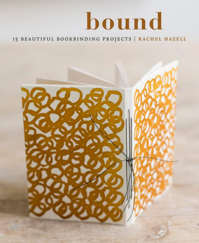 BoundCover